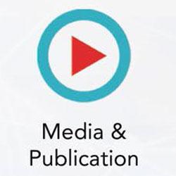 Media-Public