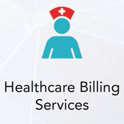 healthcare-billing